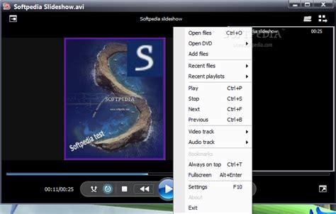free mp3 download lemar feels right feels right mp3 free download hipnoza
