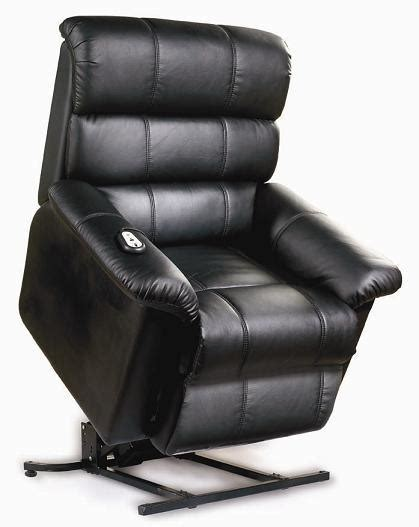 lift up recliner chairs china lift up chair k13 china sofa recliner