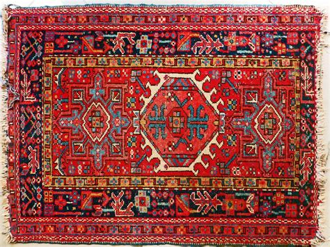 Where To Buy A Rug by Where To Buy Antique Rugs On Sale The Best