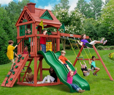 sears swing sets clearance wooden swing sets clearance target autos post