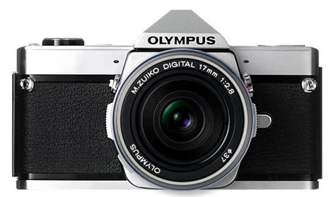 mirrorless viewfinder olympus weather sealed mirrorless with integrated