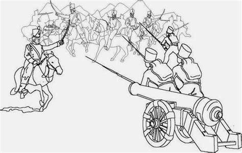 imagenes para colorear batalla de la victoria batalla de la victoria para colorear imagui