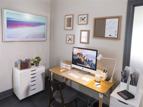 office desk must haves photos 20 home office must haves for remote workers