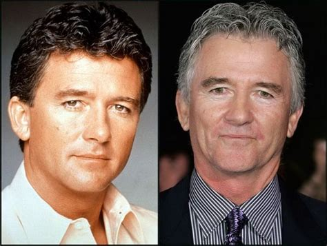 patrick duffy on charlie s angels 17 best images about robert james ewing on pinterest nu