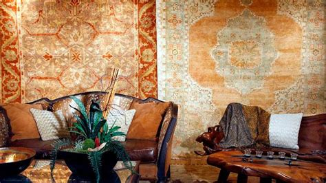 rugs asheville nc furniture stores in asheville nc rug