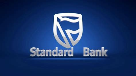 standard bank investments opportunities etfs track fortunes of platinum metals