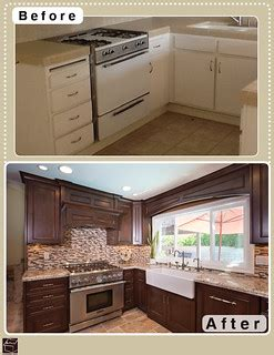 kitchen remodeling newport template before after newport complete kitchen r flickr