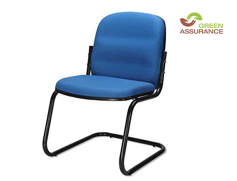 recliner chair godrej buy pch 7004 office chairs and seating office