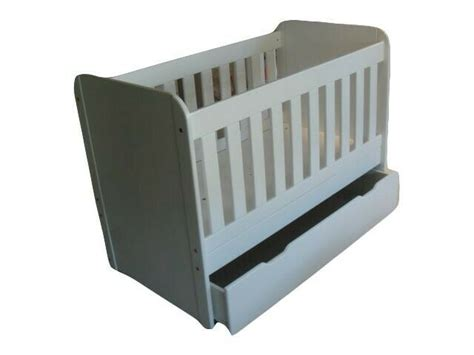 baby cots chest  drawers compactums kids furniture
