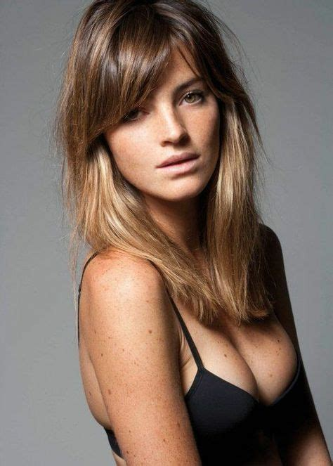 hairstyles for overgrown bangs 25 best ideas about cut bangs on pinterest fringe bangs