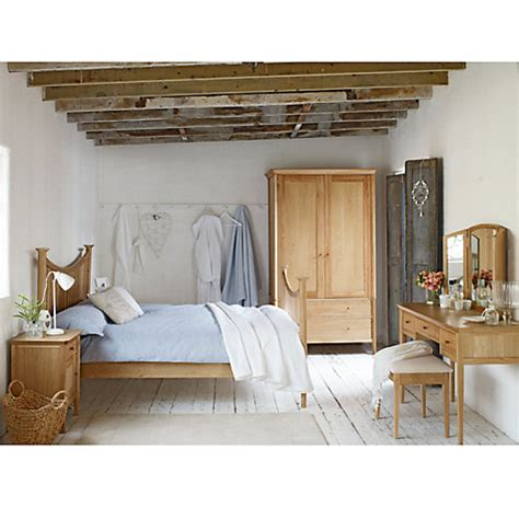 lewis bedroom furniture buy lewis essence bedroom furniture lewis