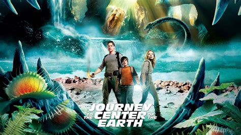 journey to the center of the earth 2008 123 movies online