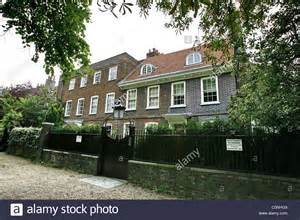 George Michael House George Michael S House In Highgate London England