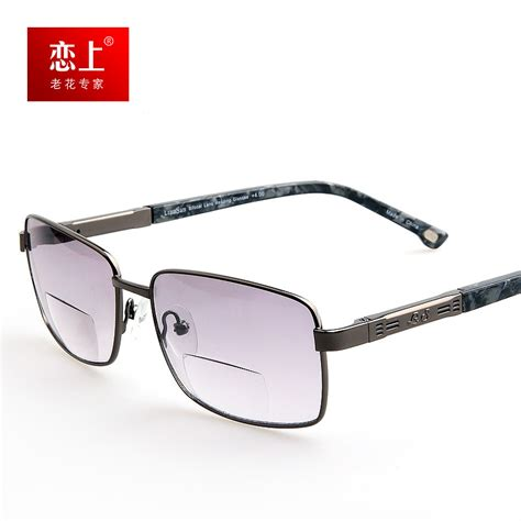 compare prices on bifocal frames shopping buy low