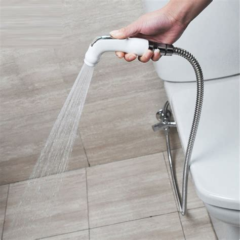 bidet washer aliexpress buy multifunctional washer bidet small