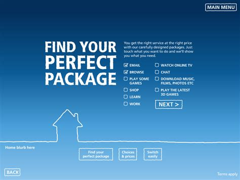 find your perfect home ajbis is an illustrator designer developer 187 find your