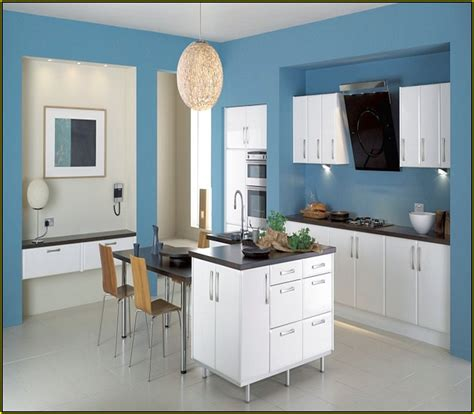 kitchen color ideas with light wood cabinets coloring kitchen cabinets color ideas home design ideas