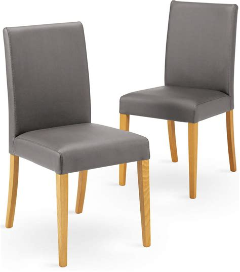 Marks And Spencer Dining Chairs Marks And Spencer 2 Tromso Dining Chairs Shopstyle Co Uk Home