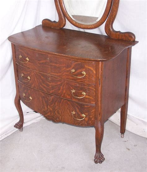 antique dresser drawer stops bargain john s antiques 187 blog archive fancy antique oak 3