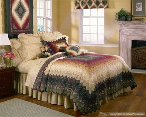 oversized king size bedding 126x120 spice trip around
