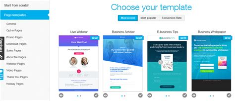 getresponse vs marketo marketing automation tools for
