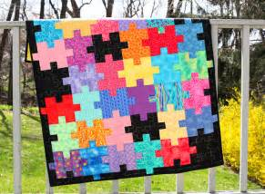 quilting by the yard
