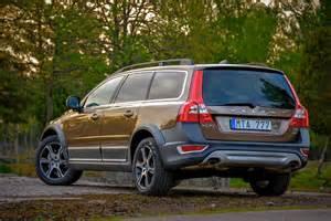 Volvo Xc70 Pris Volvo Xc70 Specs 2007 2008 2009 2010 2011 2012