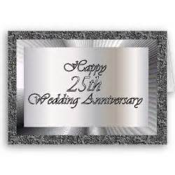 25 years wedding anniversary image search results