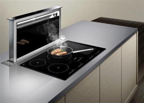 bora afzuiging recirculatie 5 fouten om te vermijden in je keukenontwerp hebbes zimmo