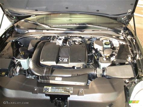 car engine manuals 2005 ford thunderbird electronic valve 2002 ford thunderbird premium roadster 3 9 liter dohc 32 valve v8 engine photo 56096552