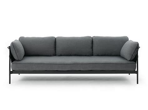 tolle sofas tolle sofa ma 223 e 3 sitzer can 111273 32104 hause deko