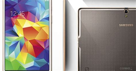 Samsung Galaxy Tab S 8 4 Lte 399 by Samsung Galaxy Tab S 8 4 Im Test Professional