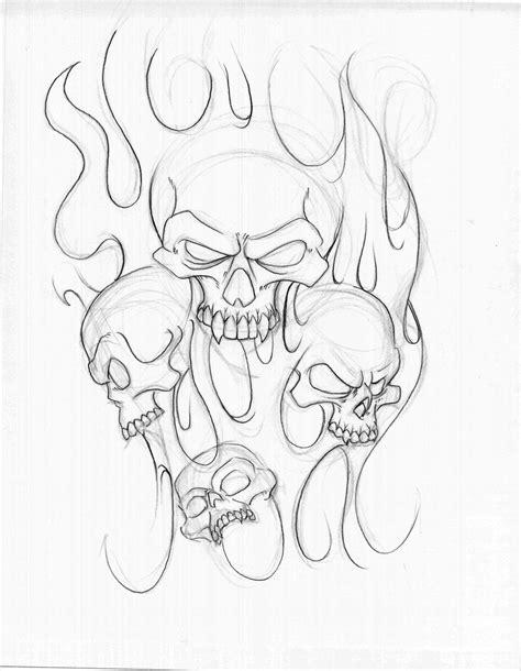 half sleeve tattoo drawing designs celtic half sleeve designs drawings search