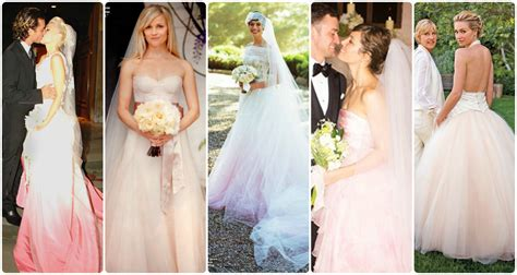 Reese Witherspoon Wedding Gown by Reese Witherspoon Wedding Dresses 26 With Reese