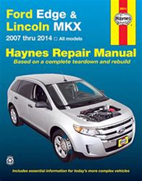 chilton car manuals free download 2011 mercury mariner parking system ford edge et escape revues techniques haynes et chilton 3