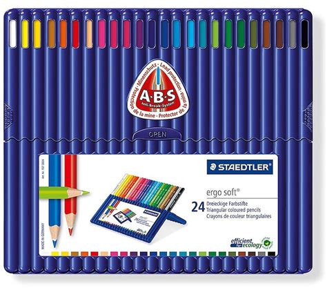 best color pencils the best colored pencils to use for beginners to