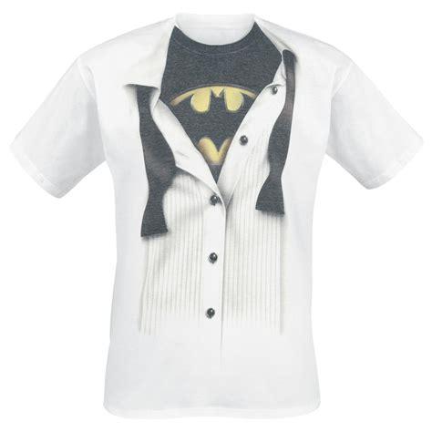 T Shirt Fancy T Shirt For Om Telolet Om batman t shirt design fancy tshirts