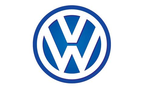 volkswagen meaning 28 images learn what your