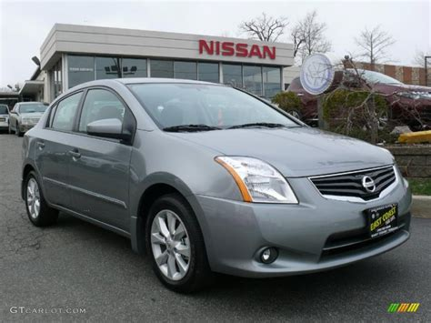 grey nissan sentra 2011 nissan sentra 2 0 autos post