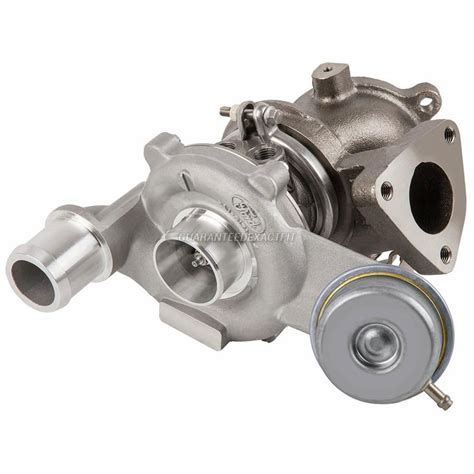 lincoln mkt parts lincoln mkt turbocharger parts from car parts warehouse
