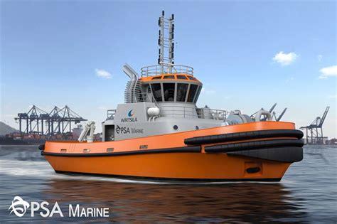 tug boat singapore manifold times singapore psa marine tug to use lng dual