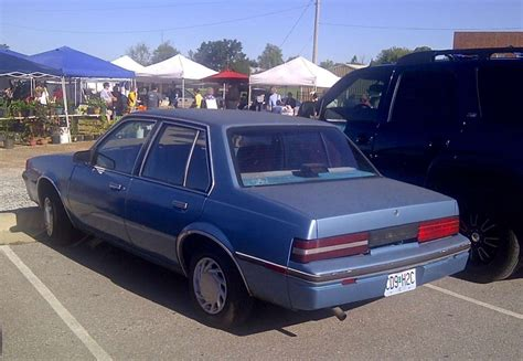1987 buick skyhawk owners manual download service manual 1987 buick skyhawk door trim removal service manual 1987 buick skyhawk transflow manual 1987 buick skyhawk here it is before i