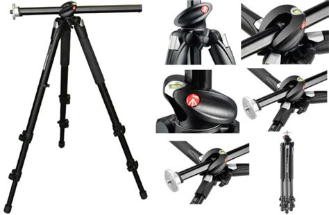 Tripod Manfrotto 190xprob manfrotto tripod 190xprob for sale in wicklow town wicklow from brendancullen