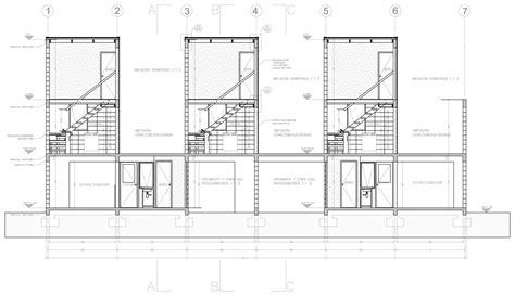 Elemental Architecture gallery of quinta monroy elemental 18