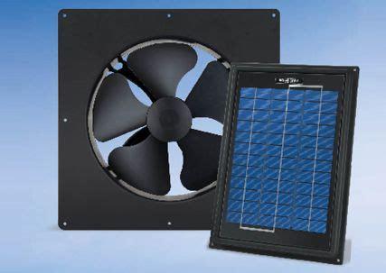 solar powered ceiling fan solar star s solar powered attic fan power 4 home