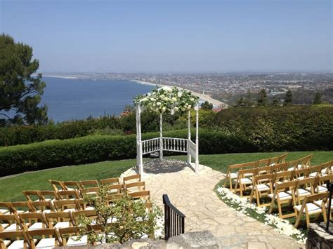 wedding venues in southern california view 17 best images about la area wedding venues on wedding venues tack rooms and cas