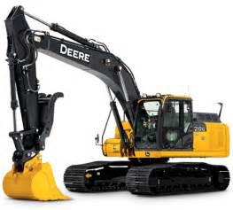 Rent Equip Deere Rental Construction Equipment Rentals