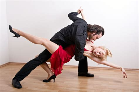 tango tango dance about tango music and videos