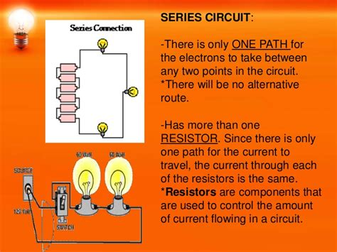 where are resistors used in everyday resistors used in everyday 28 images series and parallel circuits series parallel types of