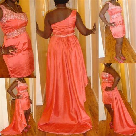 sewing pattern one shoulder dress one shoulder knit dress pattern as a prom dress